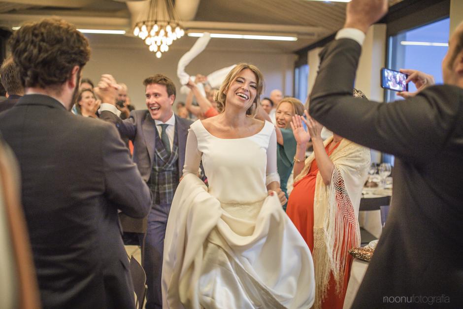 noonu-fotografo-de-bodas-madrid-natalia-67