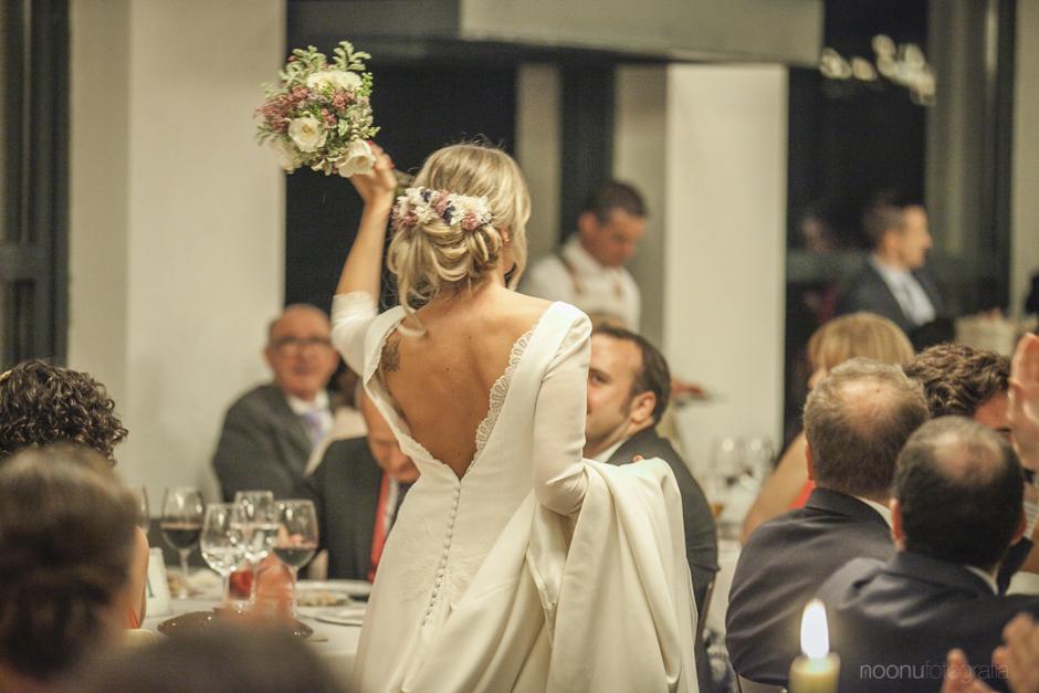 noonu-fotografo-de-bodas-madrid-natalia-69