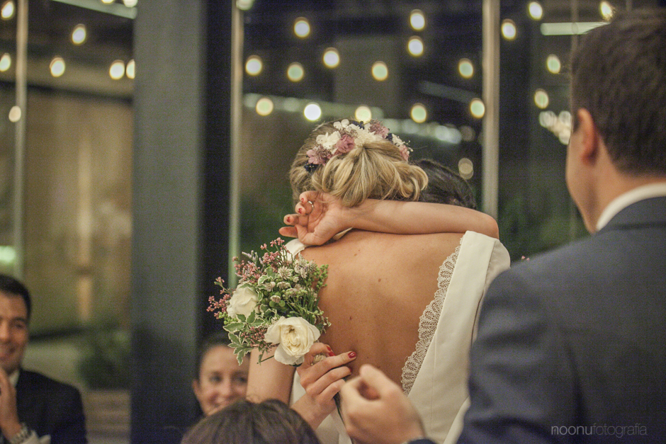 noonu-fotografo-de-bodas-madrid-natalia-70