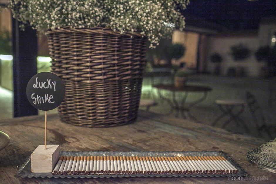 noonu-fotografo-de-bodas-madrid-natalia-78