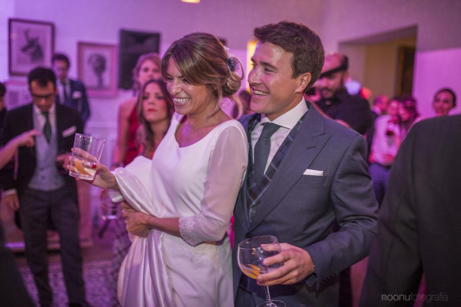 noonu-fotografo-de-bodas-madrid-natalia-85