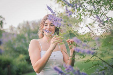 noonu-fotografo-de-bodas-madrid-preboda-maria-miguel-1-2