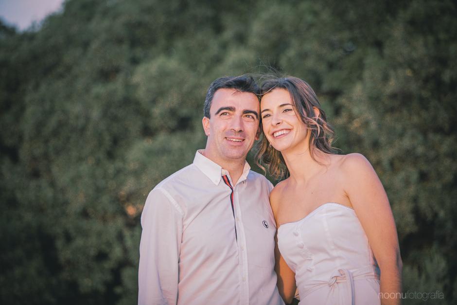 noonu-fotografo-de-bodas-madrid-preboda-maria-miguel-29