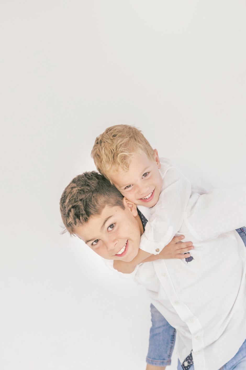 noonu-reportajes-de-familia-madrid-1-2