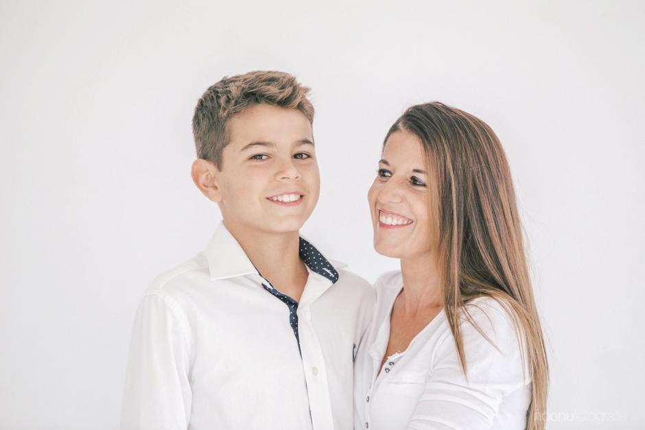 noonu-reportajes-de-familia-madrid-22