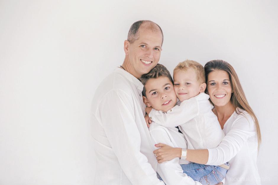 noonu-reportajes-de-familia-madrid-24
