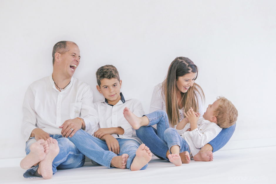 noonu-reportajes-de-familia-madrid-28