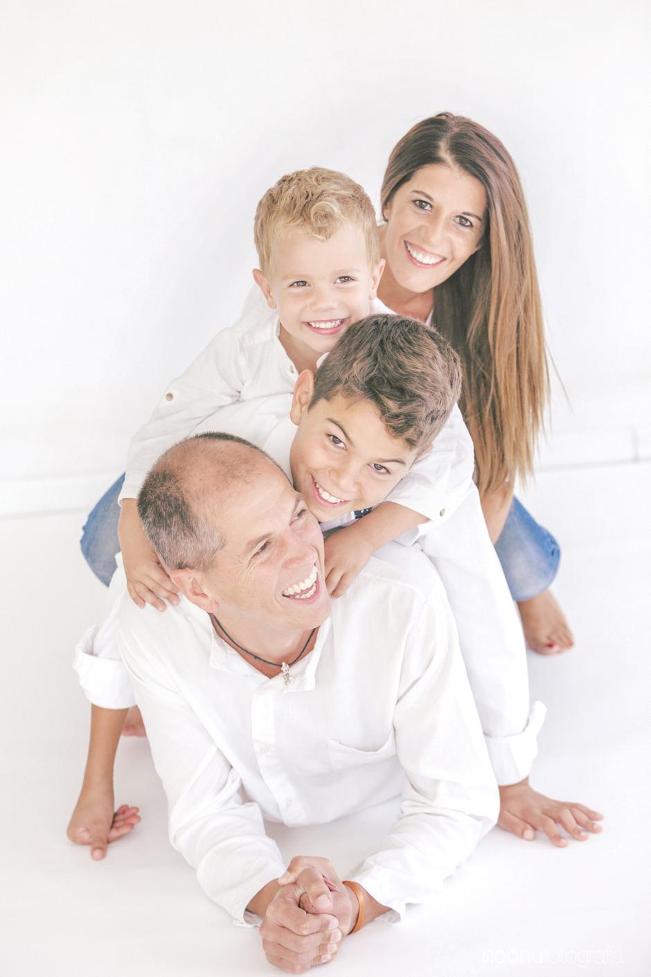noonu-reportajes-de-familia-madrid-3-2