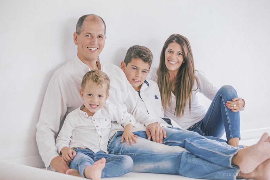 noonu-reportajes-de-familia-madrid-34
