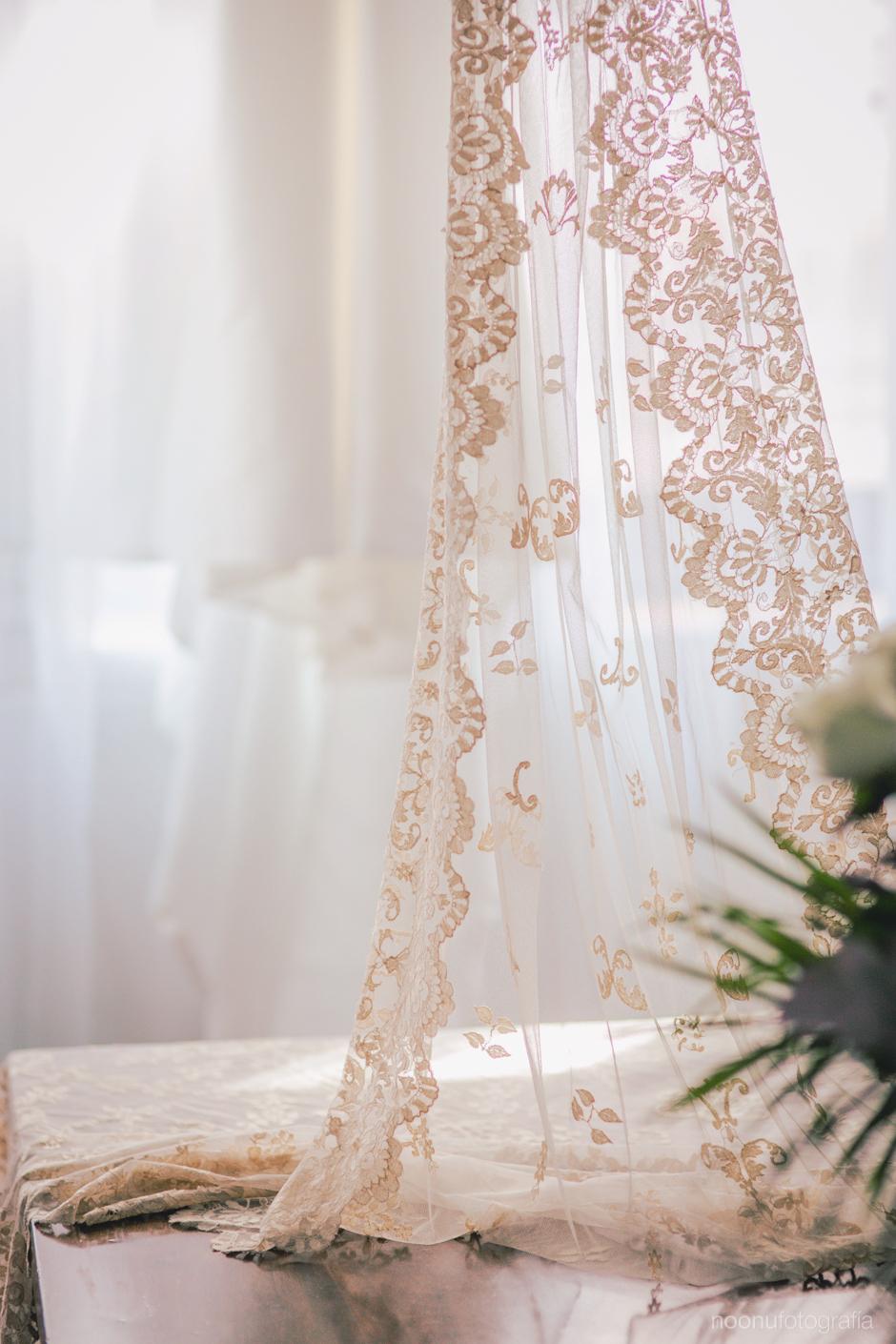 Noonu-fotografo-de-bodas-madrid-pilar 1-2