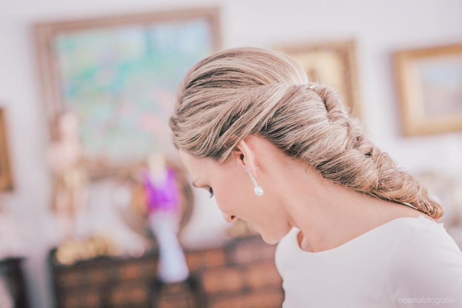 Noonu-fotografo-de-bodas-madrid-pilar 10