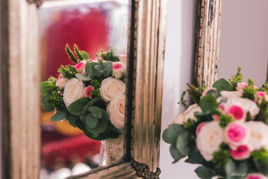 Noonu-fotografo-de-bodas-madrid-pilar 15b