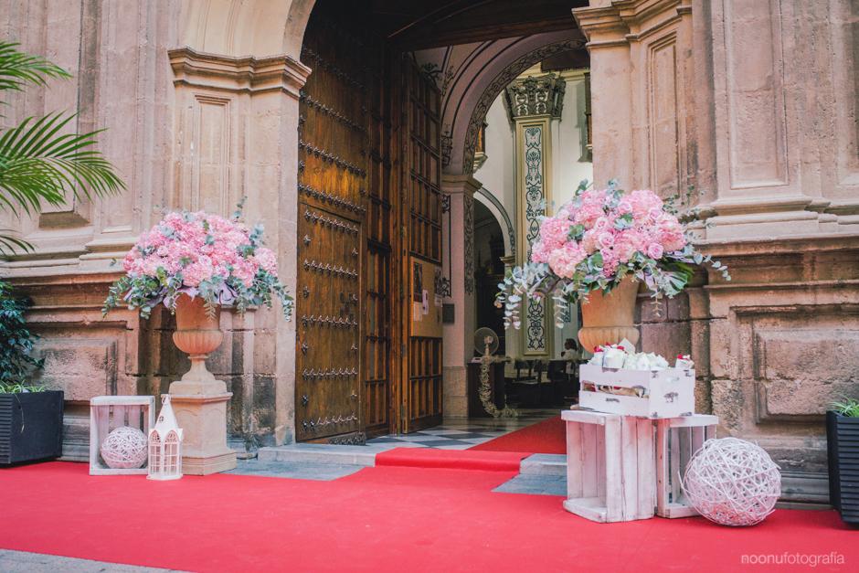 Noonu-fotografo-de-bodas-madrid-pilar 16