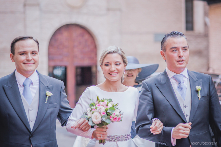 Noonu-fotografo-de-bodas-madrid-pilar 17