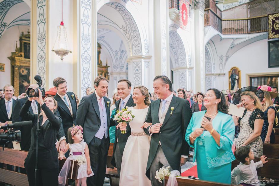 Noonu-fotografo-de-bodas-madrid-pilar 18