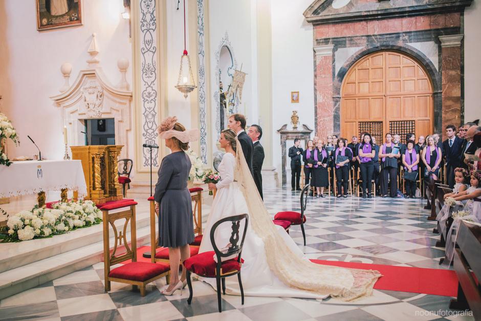 Noonu-fotografo-de-bodas-madrid-pilar 19