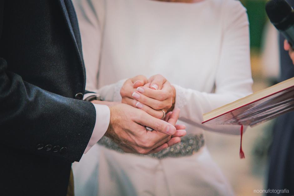 Noonu-fotografo-de-bodas-madrid-pilar 22