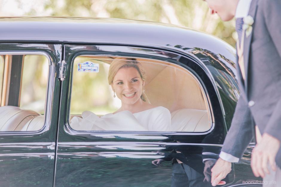 Noonu-fotografo-de-bodas-madrid-pilar 25