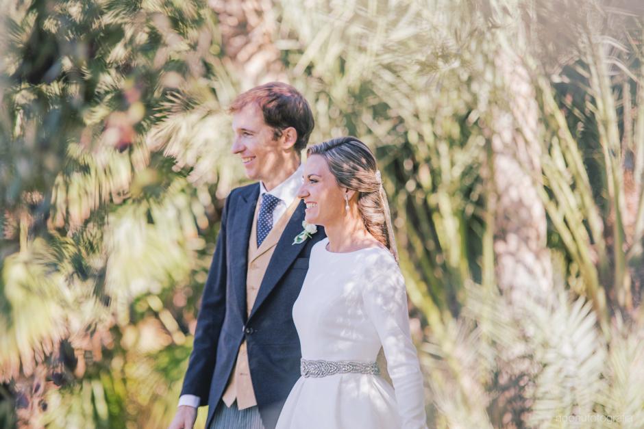 Noonu-fotografo-de-bodas-madrid-pilar 26