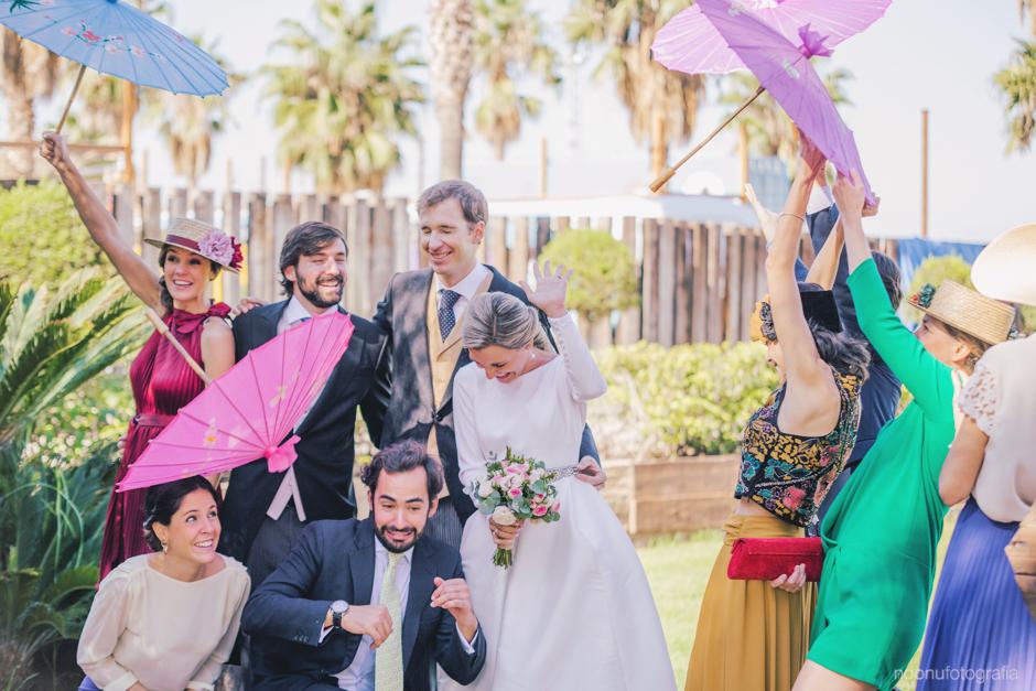 Noonu-fotografo-de-bodas-madrid-pilar 29