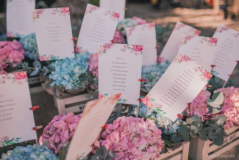 Noonu-fotografo-de-bodas-madrid-pilar 31