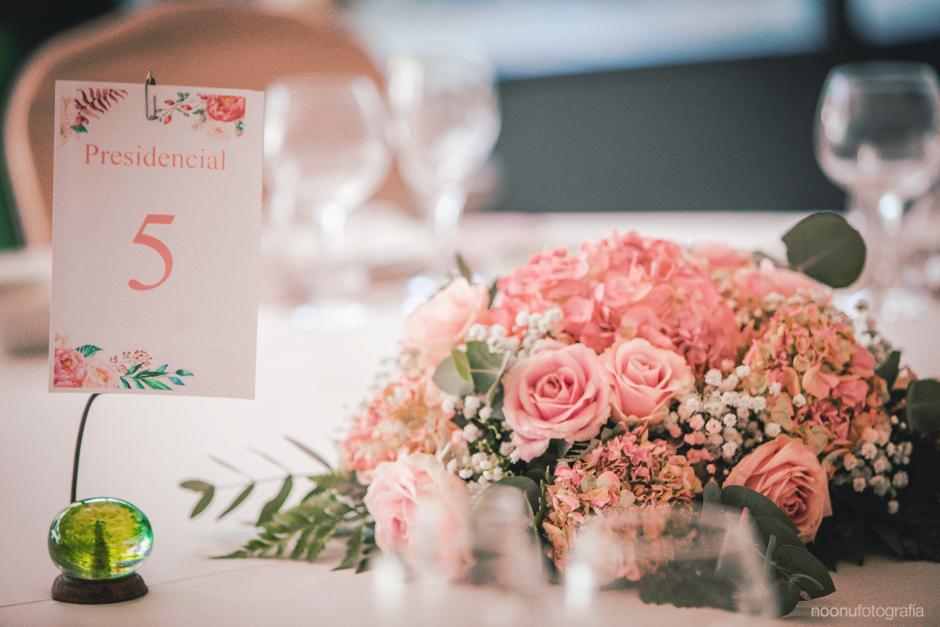 Noonu-fotografo-de-bodas-madrid-pilar 36