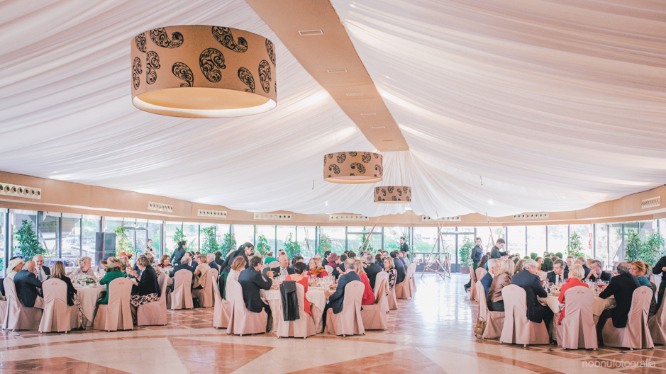 Noonu-fotografo-de-bodas-madrid-pilar 41