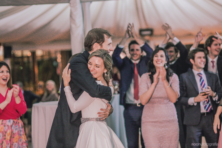 Noonu-fotografo-de-bodas-madrid-pilar 44