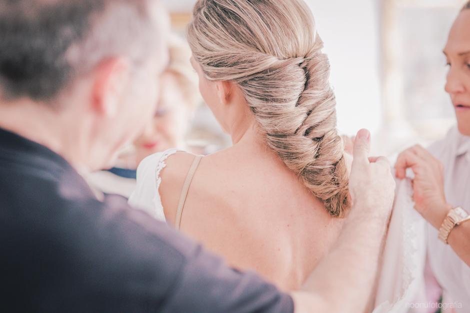 Noonu-fotografo-de-bodas-madrid-pilar 6