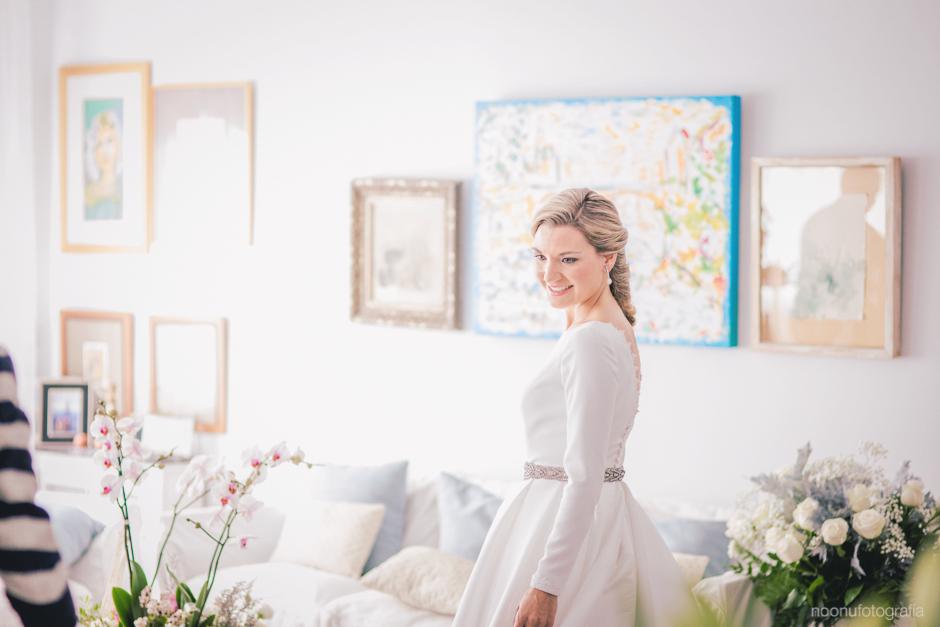 Noonu-fotografo-de-bodas-madrid-pilar 9