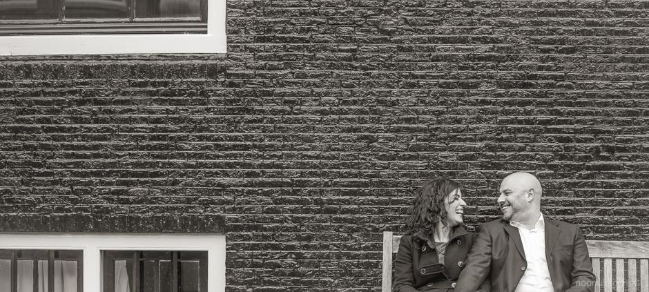 Noonu-preboda-madrid-amsterdam 38