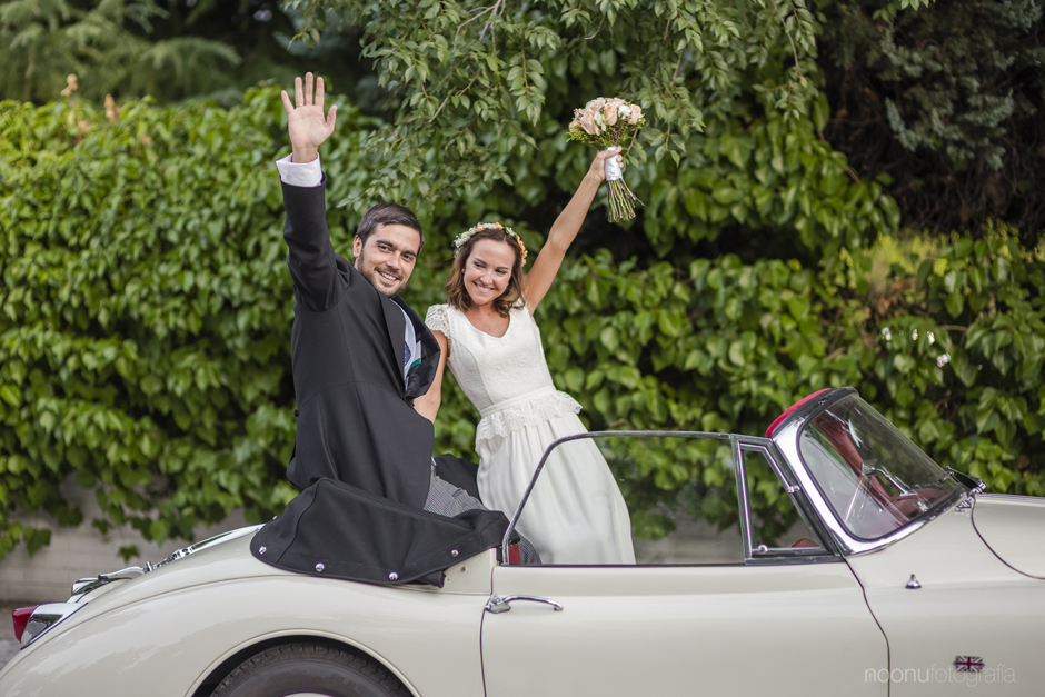 Noonu-fotografo-de-bodas-madrid 1-3