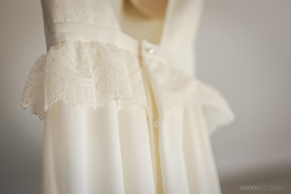 Noonu-fotografo-de-bodas-madrid 1