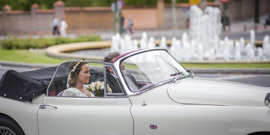 Noonu-fotografo-de-bodas-madrid 11