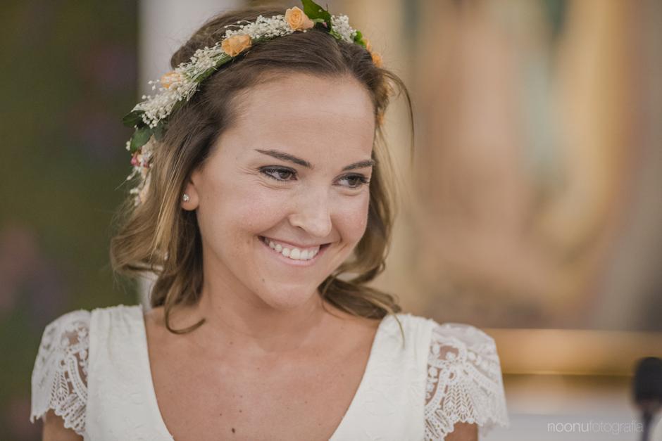Noonu-fotografo-de-bodas-madrid 12