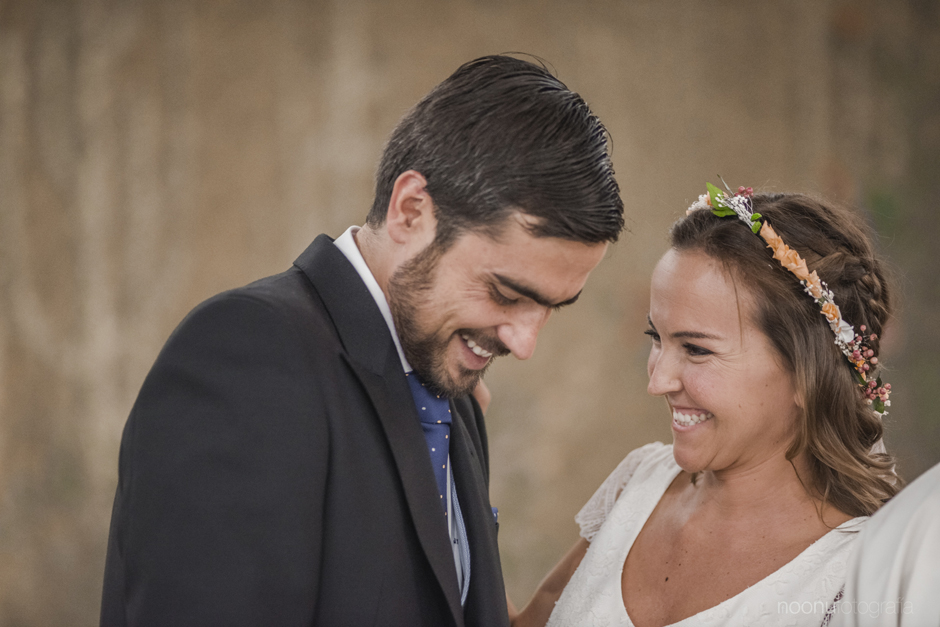 Noonu-fotografo-de-bodas-madrid 13