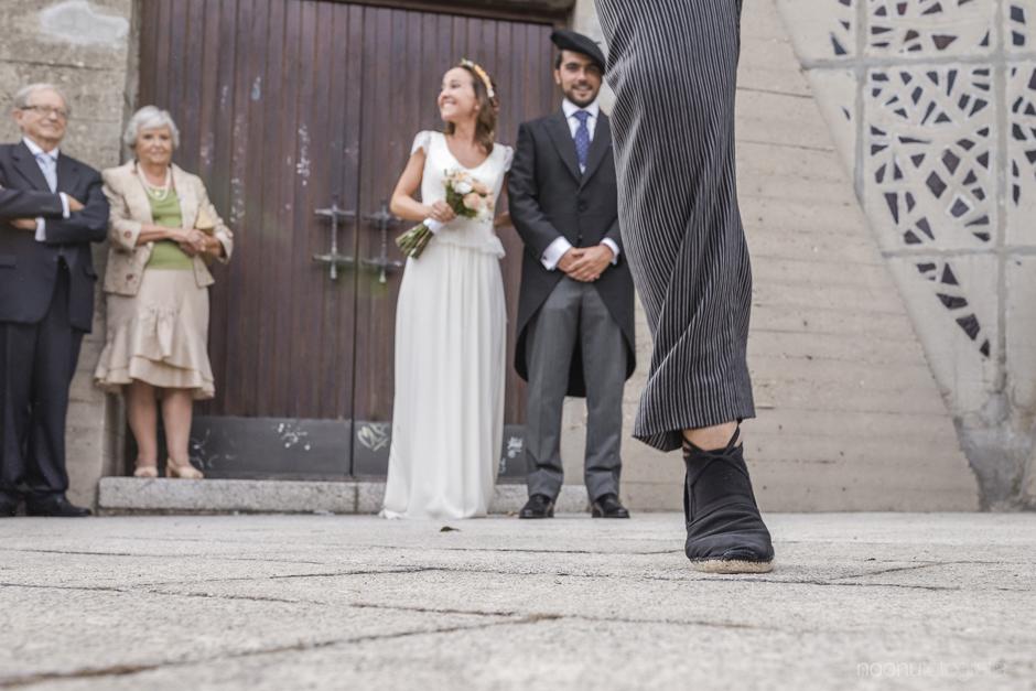 Noonu-fotografo-de-bodas-madrid 14