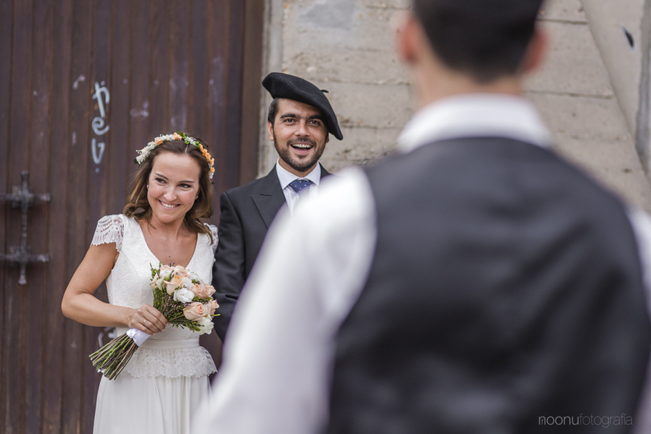 Noonu-fotografo-de-bodas-madrid 15