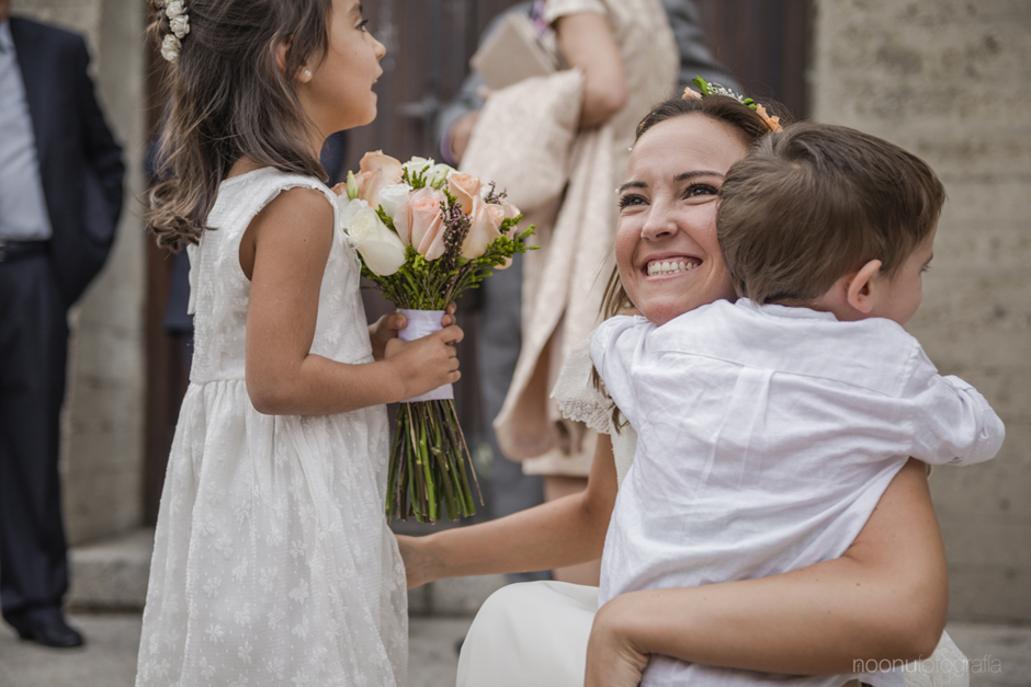 Noonu-fotografo-de-bodas-madrid 17