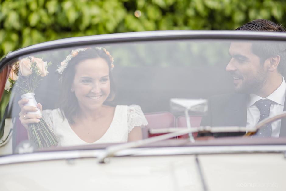 Noonu-fotografo-de-bodas-madrid 18