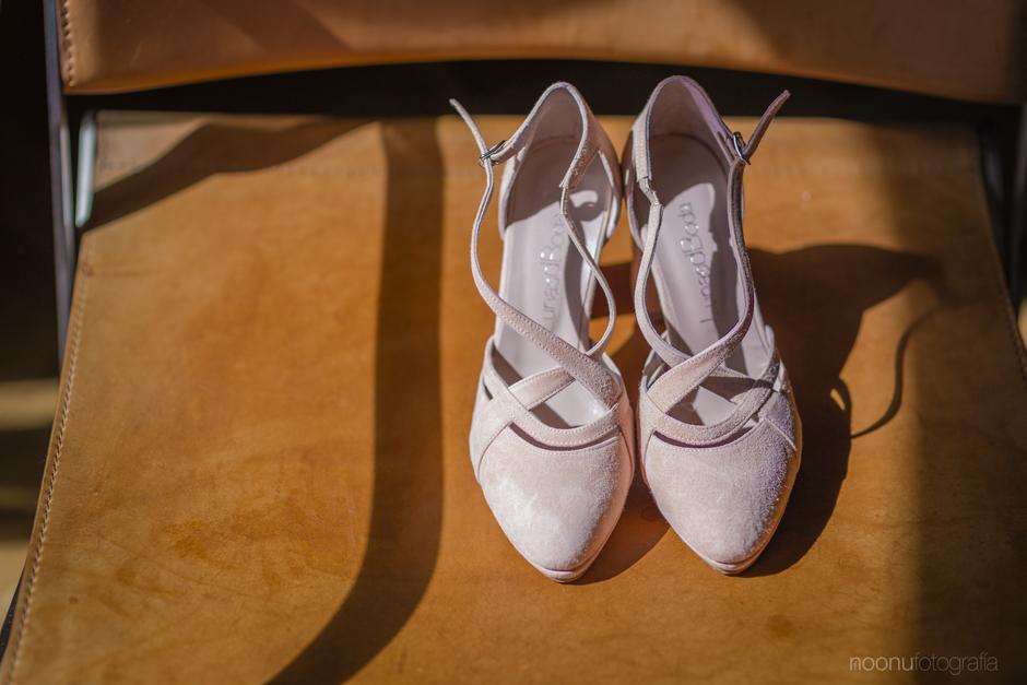 Noonu-fotografo-de-bodas-madrid 2