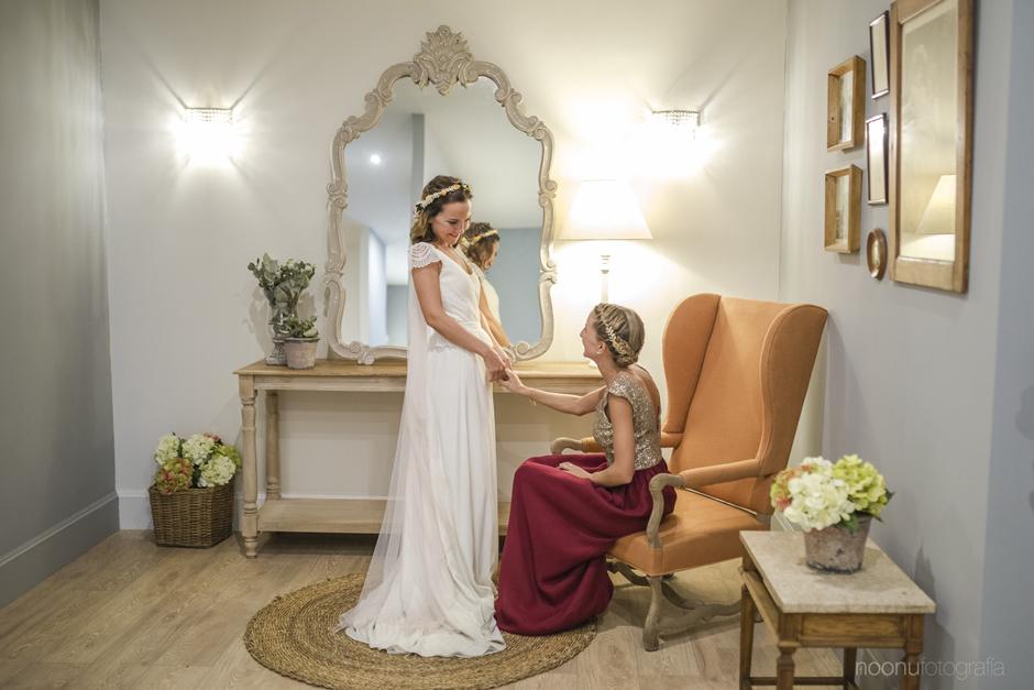 Noonu-fotografo-de-bodas-madrid 28