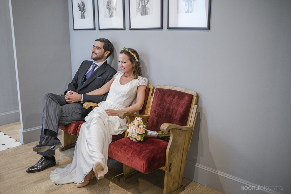 Noonu-fotografo-de-bodas-madrid 29