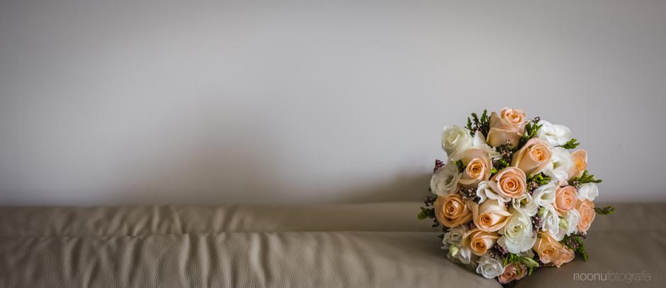 Noonu-fotografo-de-bodas-madrid 3