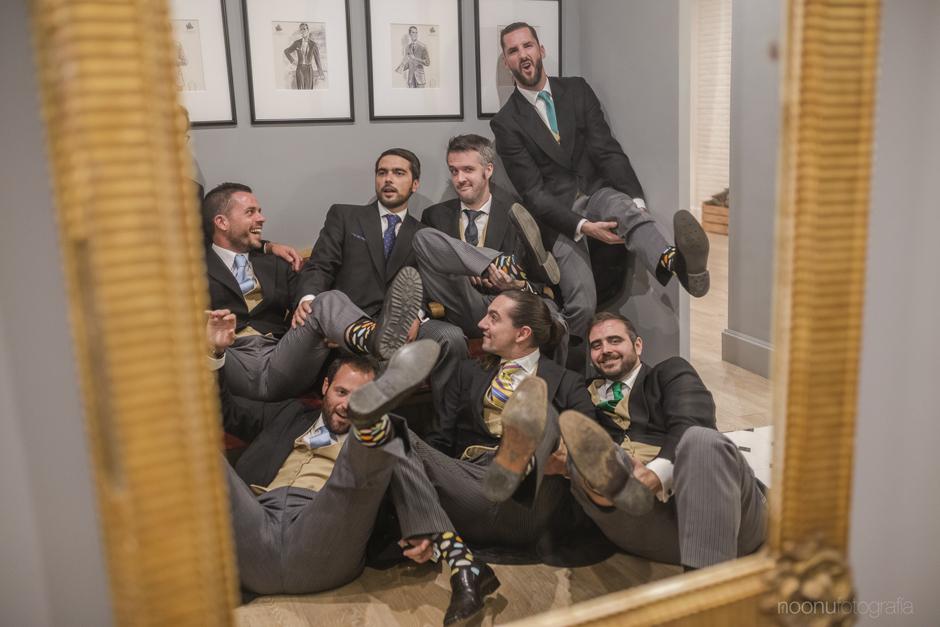 Noonu-fotografo-de-bodas-madrid 34
