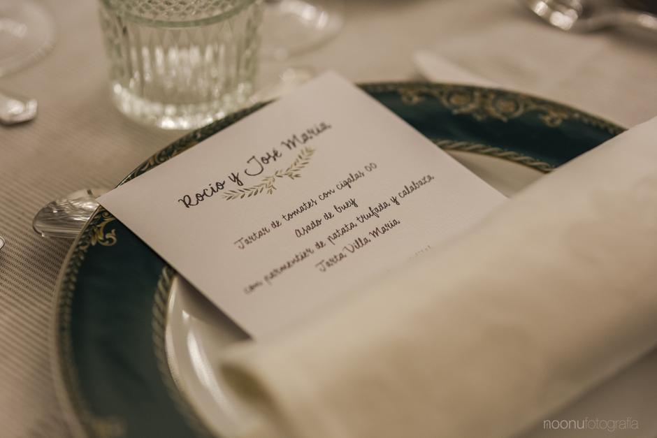 Noonu-fotografo-de-bodas-madrid 37