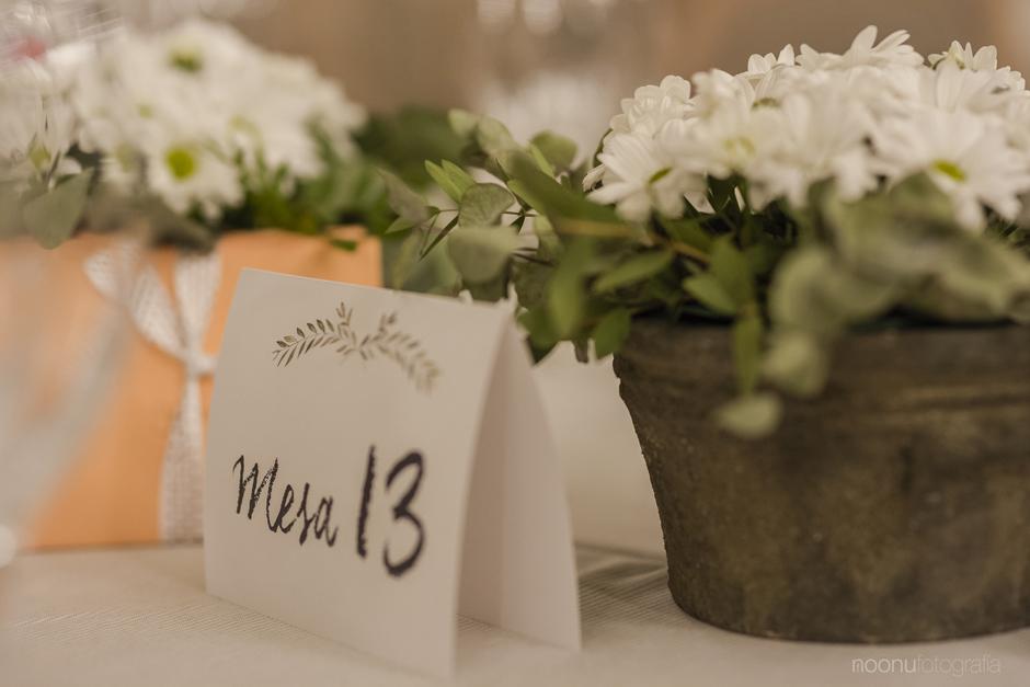 Noonu-fotografo-de-bodas-madrid 41