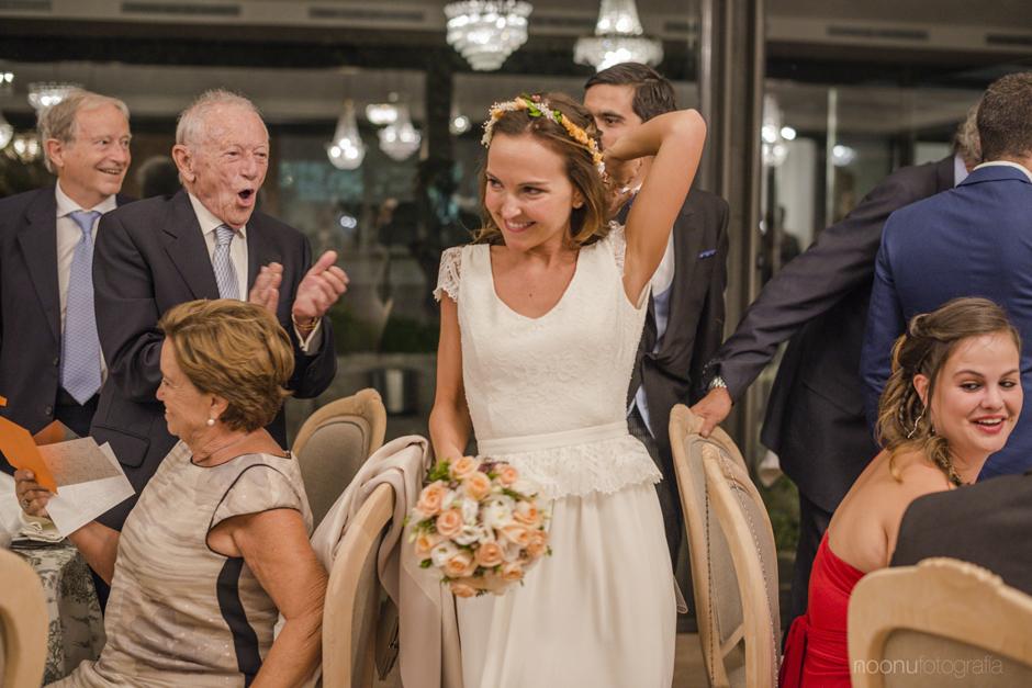 Noonu-fotografo-de-bodas-madrid 48