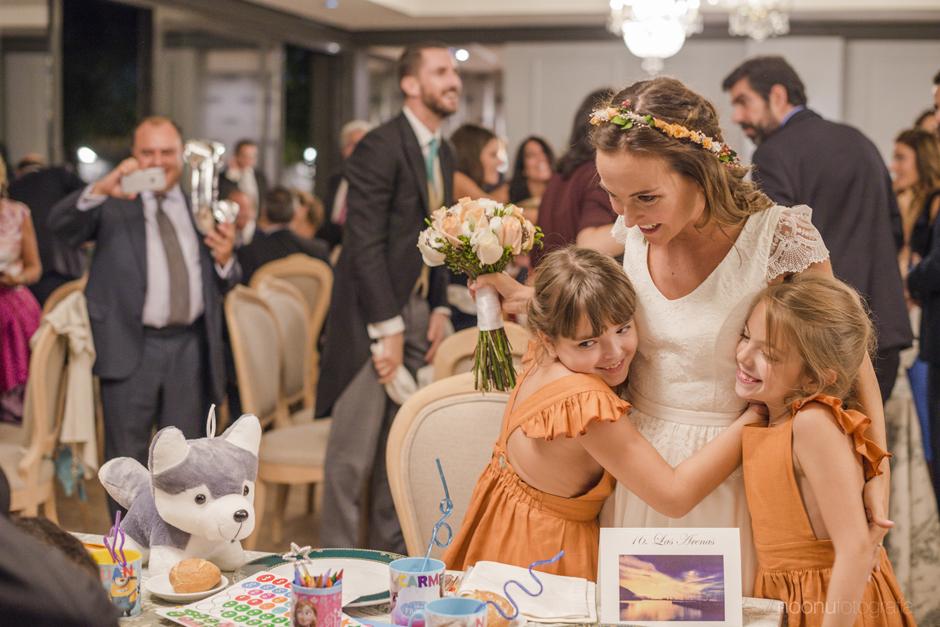 Noonu-fotografo-de-bodas-madrid 49