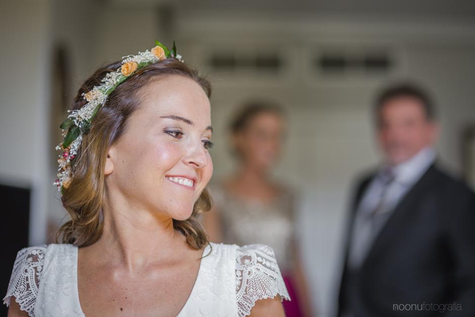 Noonu-fotografo-de-bodas-madrid 5